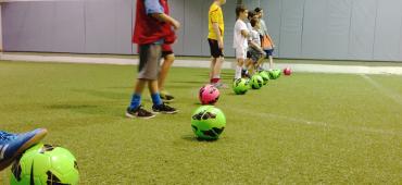 Indoor_Soccer_Boca_Raton